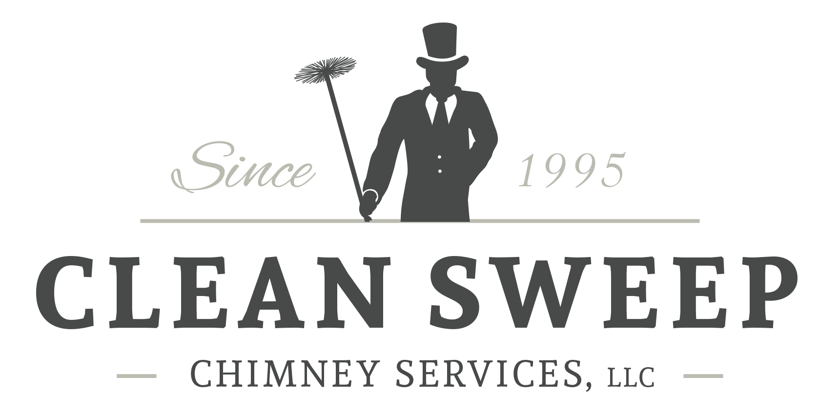 Chimney Cleaning Colorado Springs - Most Popular Chimney And Wall ...