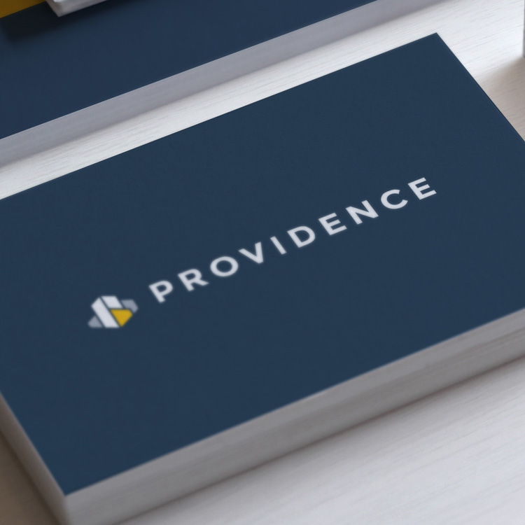 {work_page_featured_square}Providence Engineering{/work_page_featured_square}