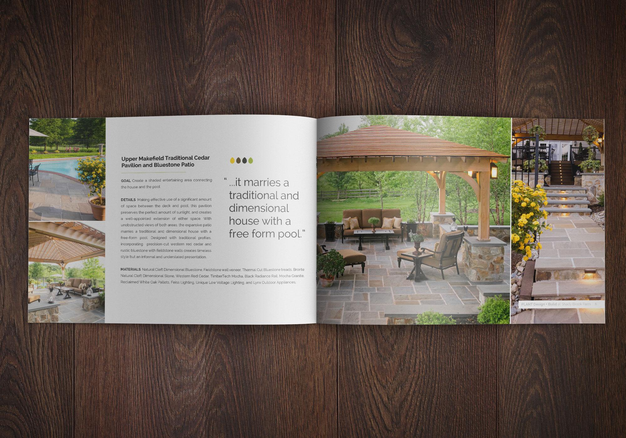 PLANT - Brochure 4