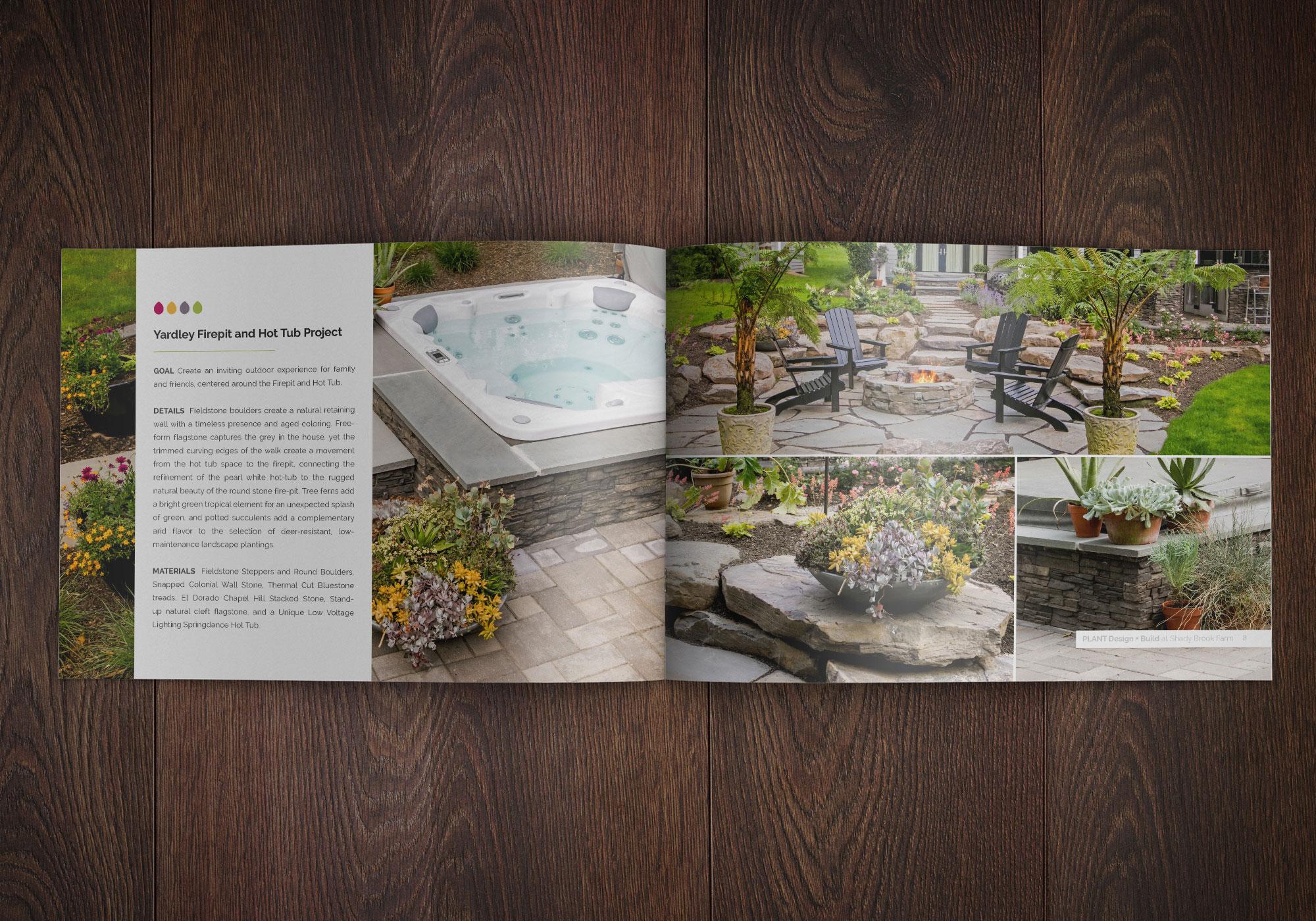 PLANT - Brochure 3