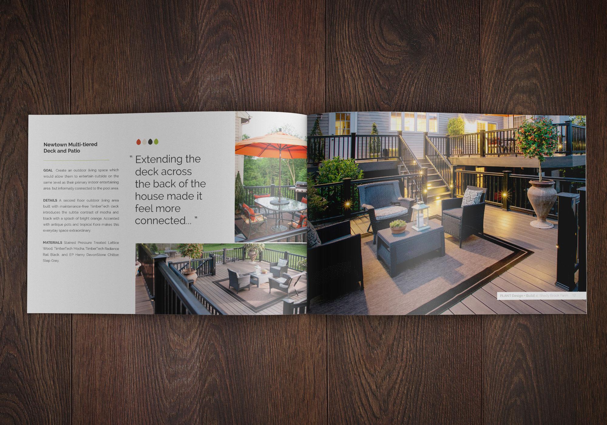 PLANT - Brochure 5